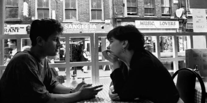 Conversacion_Brick-Lane-Clifton-Cafe